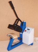 Transzfer vasalógép (póló- és sapka-vasalógép) bd9d1f87d0